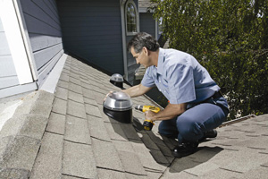 Myrtle Beach's Solatube daylighting installers
