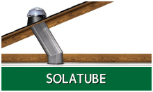 Solatube in Greater Myrtle Beach